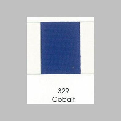 Cobalt Grosgrain Ribbon 329