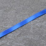16mm Double Faced Satin Ribbon