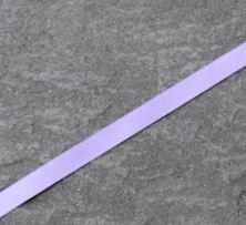 464 Delphinium double faced satin ribbon