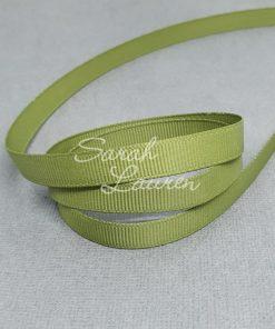 563 Willow Grosgrain Ribbon