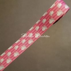 Caticorn Ribbon 38mm