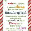 KnitLove-Cheeky-Tag-For-Handmade-Gifts2