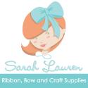 Sarah Lauren